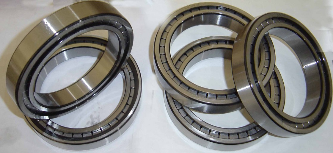 100 mm x 215 mm x 73 mm  FAG 22320-E1 spherical roller bearings