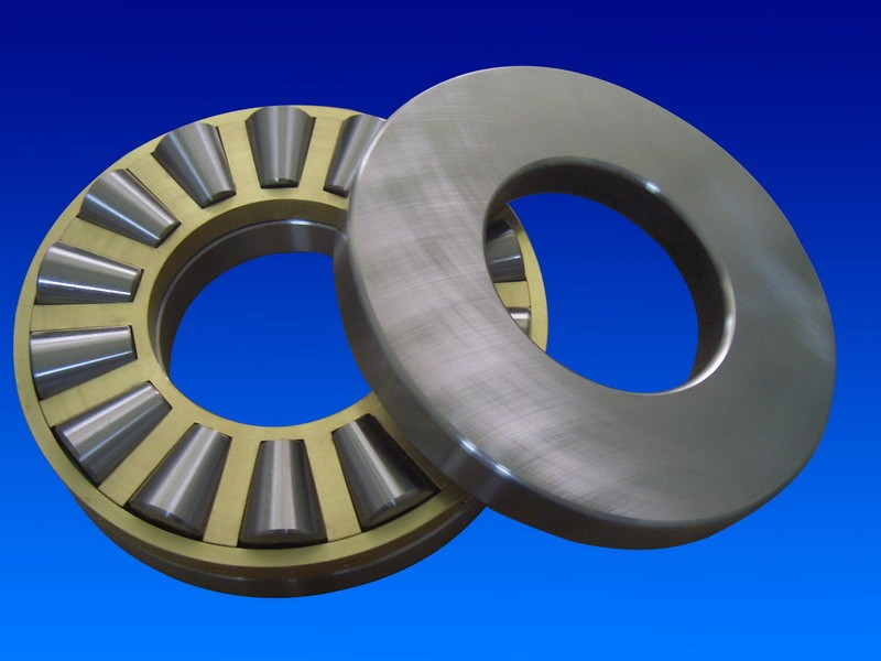 40 mm x 90 mm x 36,5 mm  FAG 3308-B-2Z-TVH angular contact ball bearings