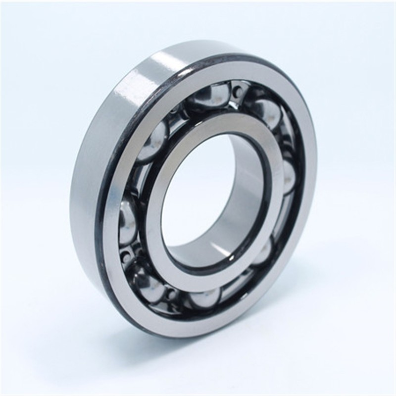 AST AST40 2030 plain bearings