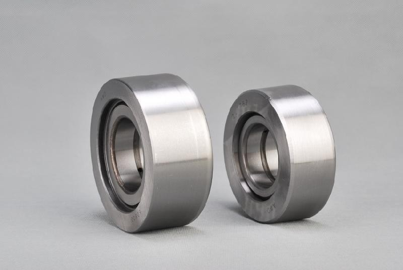 120 mm x 165 mm x 22 mm  FAG HCB71924-E-T-P4S angular contact ball bearings