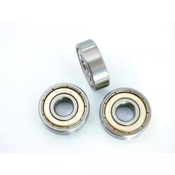 50 mm x 90 mm x 20 mm  CYSD QJF210 angular contact ball bearings