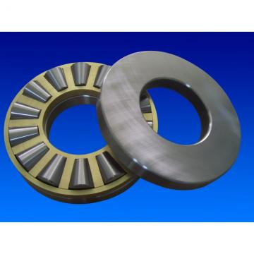 55 mm x 100 mm x 21 mm  CYSD 7211B angular contact ball bearings