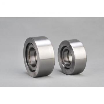 AST NUP2305 E cylindrical roller bearings