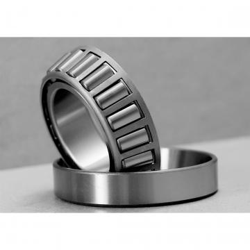 100 mm x 160 mm x 61 mm  FAG 801215A spherical roller bearings