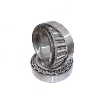 85 mm x 180 mm x 41 mm  CYSD 7317BDB angular contact ball bearings