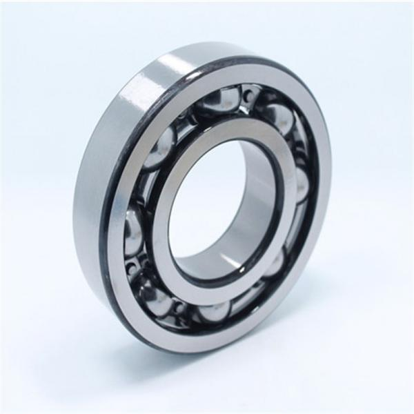 130 mm x 280 mm x 93 mm  CYSD NU2326 cylindrical roller bearings #2 image