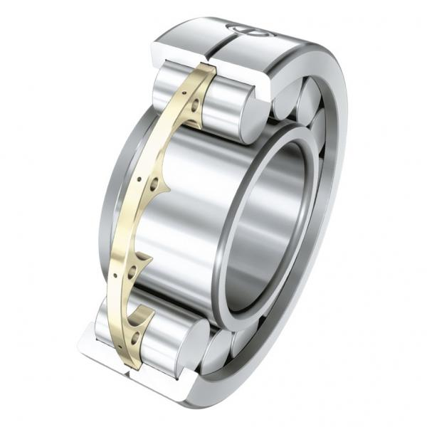 Toyana NF318 cylindrical roller bearings #2 image