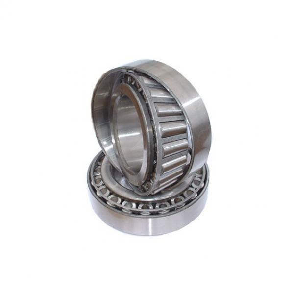 130 mm x 280 mm x 93 mm  CYSD NU2326 cylindrical roller bearings #1 image